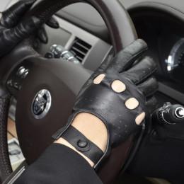 перчатки автомобильные